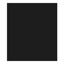 Logo Houtwonen